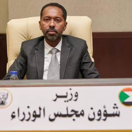 الحكومة السودانية: تصريحات حميدتي خرق للوثيقة الدستورية