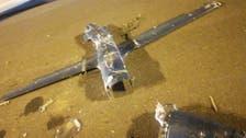واشنطن: الحوثي مع كل هجوم يقدم أدلة على أنه غير مهتم بالسلام
