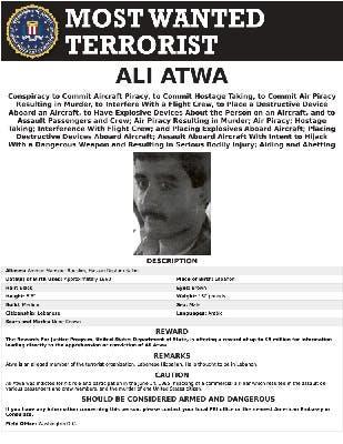 ali-atwa