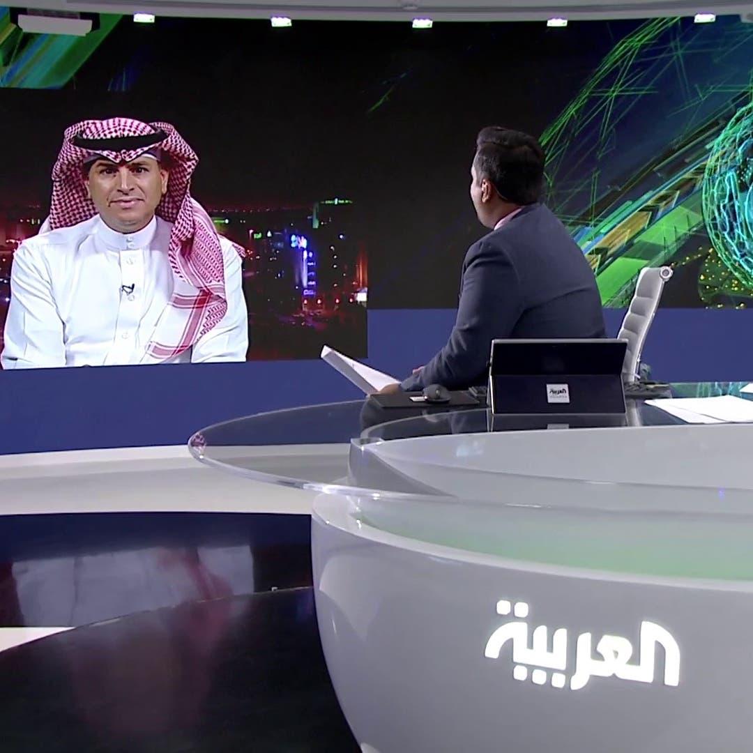 تركي العواد يشرح أسباب استحواذ نيوكاسل ودور الرميان في رئاسته