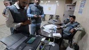 فوز أستاذ جامعي بانتخابات العراق يكشف مفاجأة