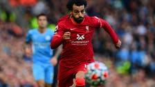 محمد صلاح.. أعظم لاعبي الدوري الإنجليزي.. هل أغفلوا قيمته؟!