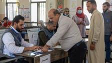 کمیسیون عالی انتخابات عراق: نتایج اولیه نهایی نیست