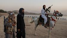 کیا خلیج عرب ۔ امریکا دوستی افغان خطرے کو ٹال سکتی ہے؟