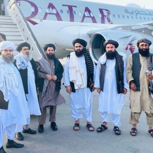 طالبان تحذر أوروبا وأميركا من تدفق للاجئين إذا استمرت العقوبات
