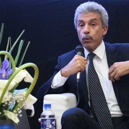 من هو سمير سعيد وزير الاقتصاد والتخطيط الجديد في تونس؟