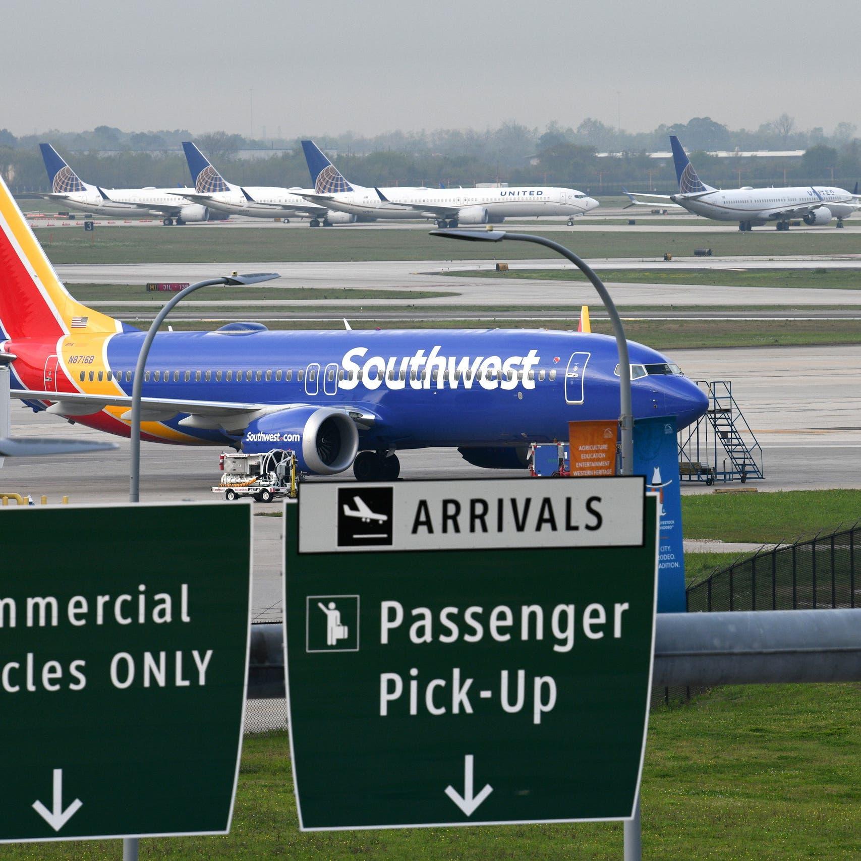 أكبر شركة طيران منخفضالتكلفةتلغي 1000 رحلة.. في يوم واحد!