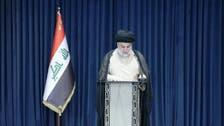 عراق :پارلیمانی انتخابات میں مقتدیٰ الصدرکی برتری،سابق وزیراعظم مالکی دوسرے نمبرپر!