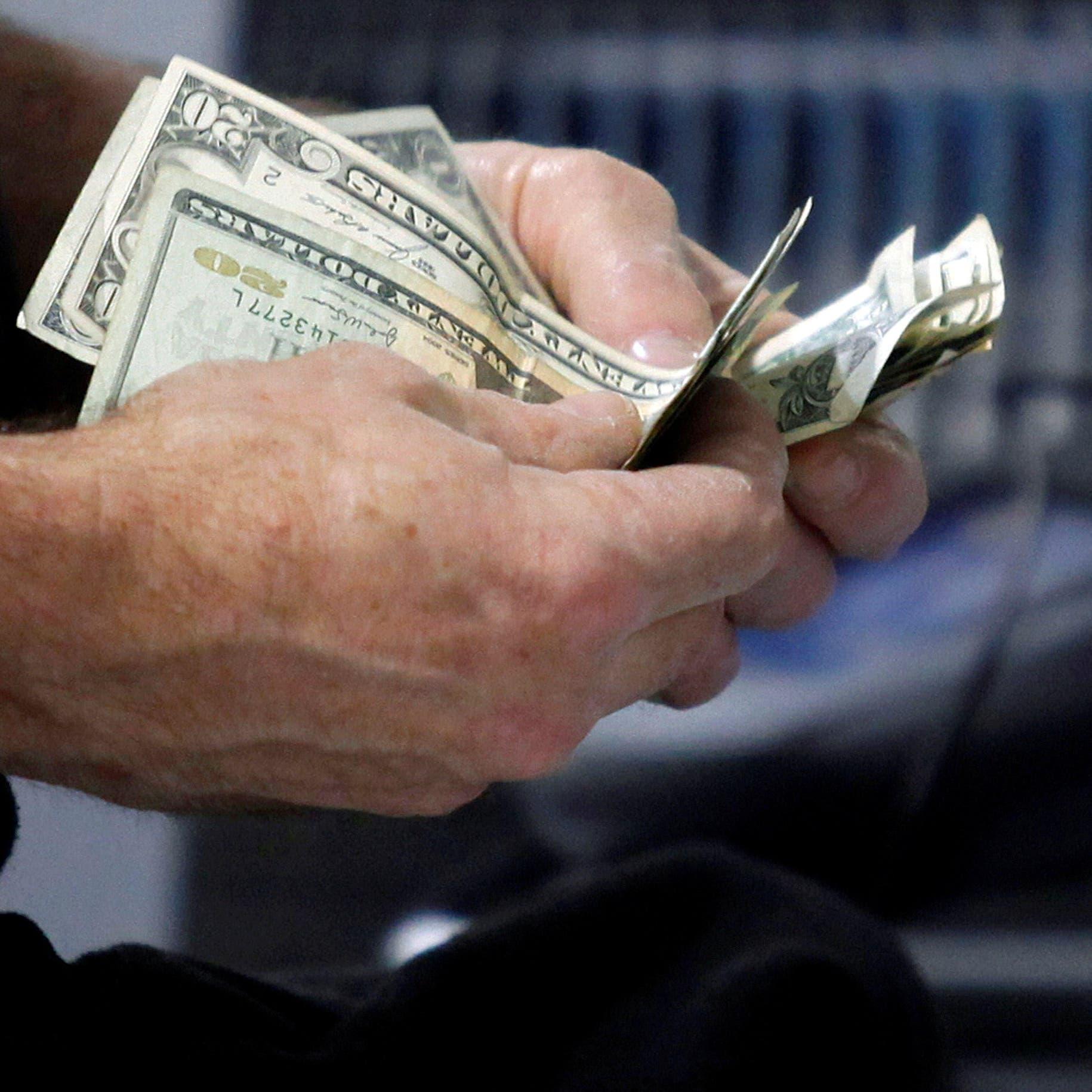 غولدمان ساكس يخفض توقعات النمو في الولايات المتحدة
