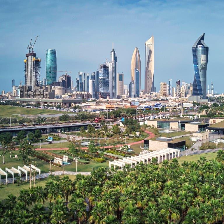 بعد توقف استمر 19 شهراً.. الكويت تسمح بإقامة المعارض والأنشطة التجارية