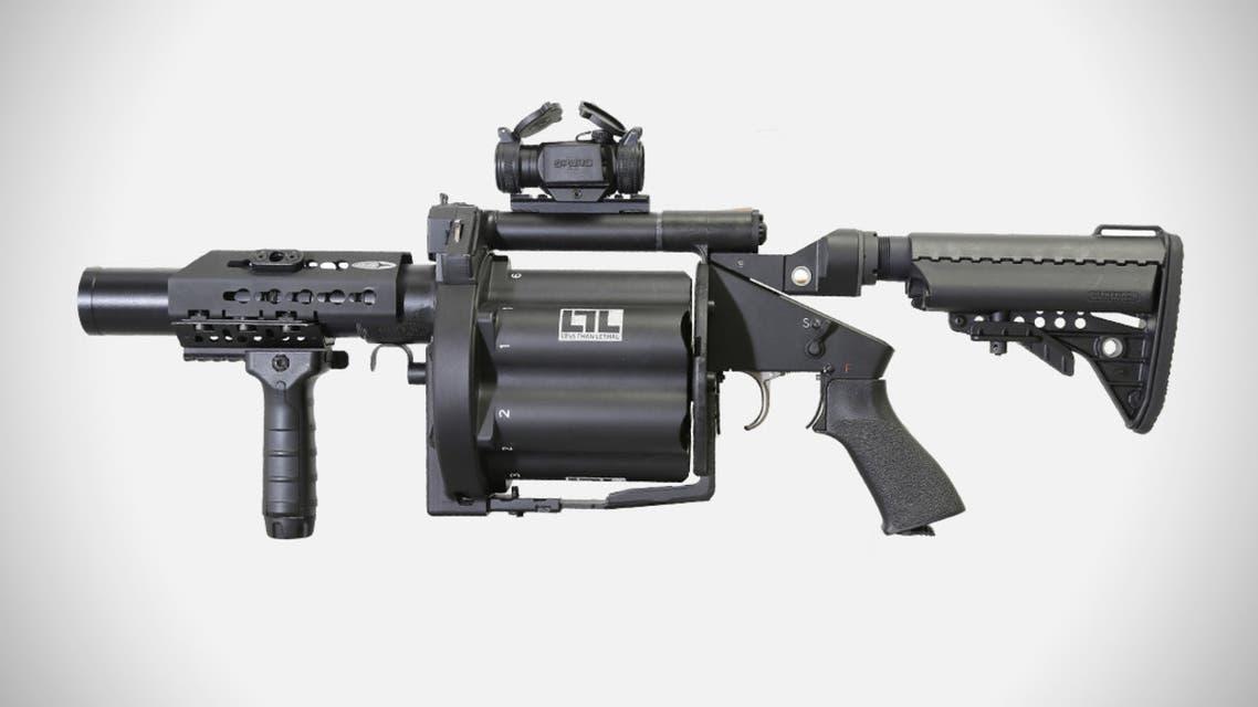 M-32A1 1