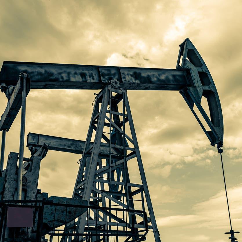 هل يخترق النفط 90 دولارًا مع استمرار شح الطاقة العالمي؟