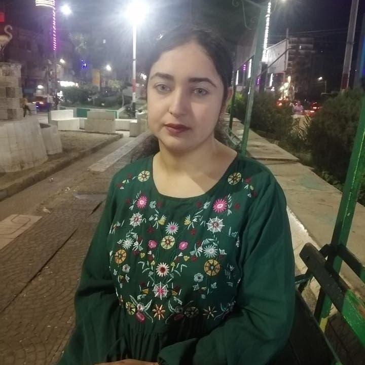 صيدلانية مصرية تعرضت للسحل بسبب الحجاب تكشف مفاجآت صادمة للعربية.نت