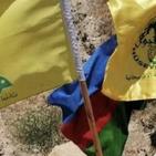 «حسینیون»؛ نیروهاینیابتی جدید ایران در جمهوری آذربایجان