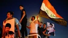 صحيفة: هجوم التنف رد من إيران على خسارتها انتخابات العراق