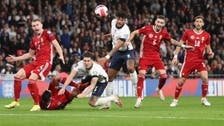 إنجلترا تسقط في فخ التعادل مع ضيفتها المجر