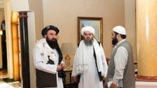 پابندیاں برقراررہیں توافغان مہاجرین مغرب کا رُخ کرسکتے ہیں:طالبان کاانتباہ