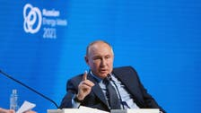 Putin predicts oil at $100 even as OPEC+ seeks to stabilize global market