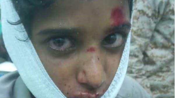 اليمن.. قتلى وجرحى إثر إطلاق صواريخ باليستية حوثية على المدنيين في مأرب