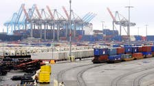 White House: Port of Los Angeles going 24/7 to ease shipping backlog