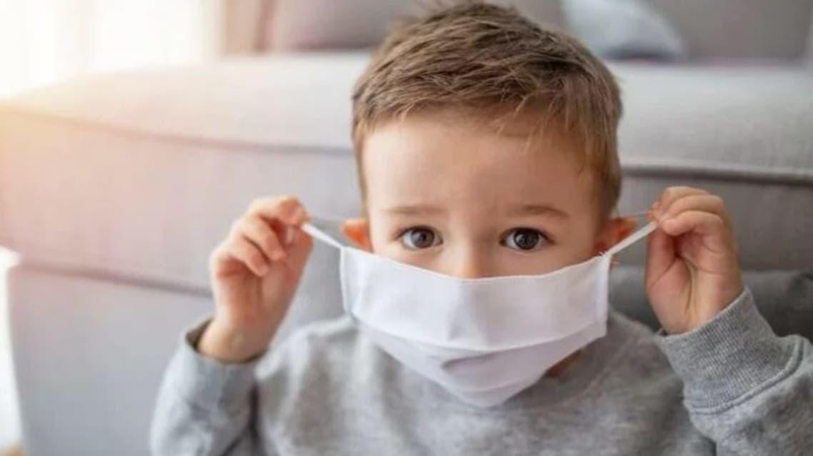 واکسیناسیون کودکان