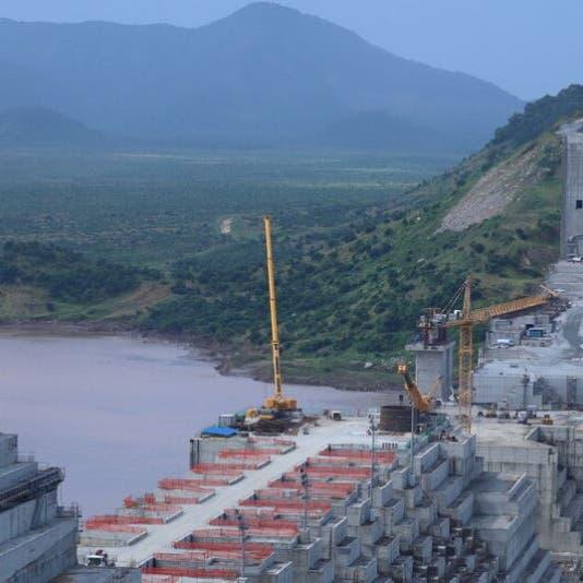 مصدر سوداني: إثيوبيا بدأت استعداداتها للملء الثالث لسد النهضة