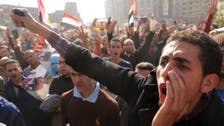 Al-Sisi Unlikely to yield to Muslim Brotherhood's opportunistic approach