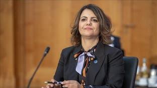 نواب من البرلمان الليبي يهاجمون وزيرة الخارجية: تسعى لعرقلة الانتخابات