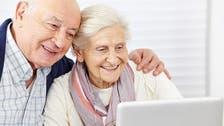 كبار السن أكثر لطفًا من الشباب!