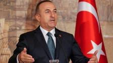 شام سے سرحد پارحملوں کے بعد ہرممکن ضروری اقدام کیا جائے گا:ترکی