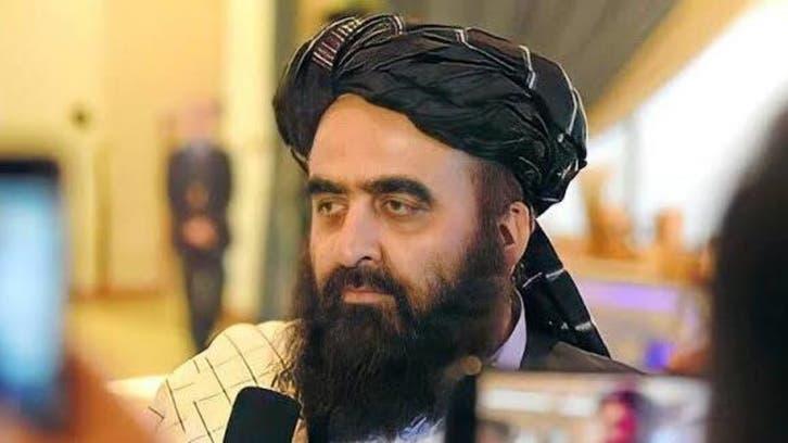 هشدار طالبان به غرب: تحریمها لغو نشود موج پناهندگان اقتصادی به راه میافتد