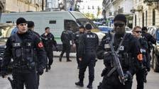 الجزائر: الأمن يوقف 17 مشتبها بهم خططوا لتنفيذ عمليات مسلحة
