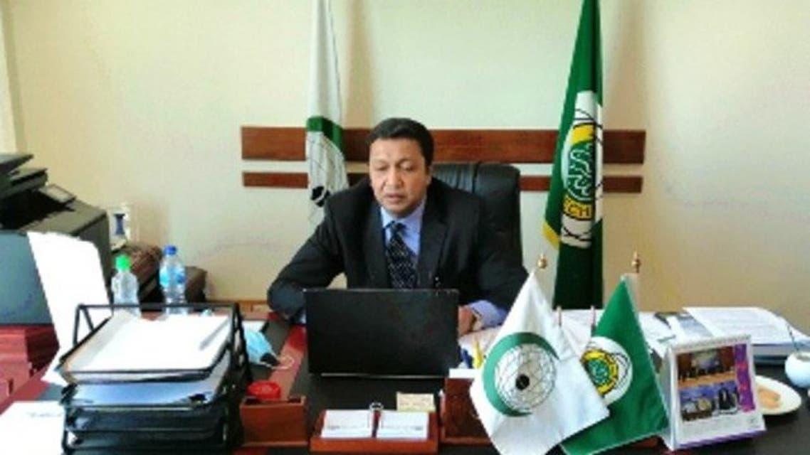 Prof-Iqbal-Choudhay