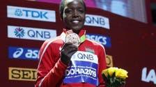 قتل دونده رکورددار مسابقات جهانی؛ پلیس کنیا همسرش را تحت پیگرد قرار داد