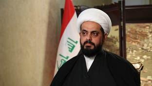 عصائب أهل الحق: قد نمتلك أدلة على تزوير انتخابات العراق