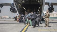 کابل سے انخلا کا عمل عنقریب شروع کریں گے:امریکی عہدیدار
