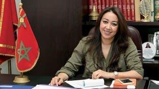 المغرب.. تعديل وزاري بعد أسبوع على تشكيل الحكومة