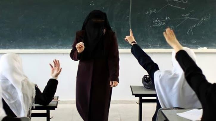قرآن پڑھاتے ہوئے سعودی سکول کی استانی حرکت قلب بند ہونے سے انتقال کر گئیں