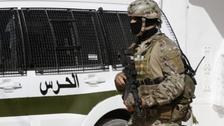 تفكيك خلية إرهابية في تطاوين.. مكونة من تونسيين
