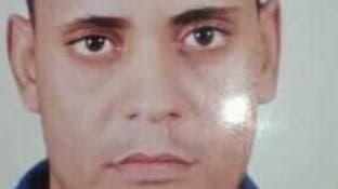 اختفاء 16 مصرياً من قرية واحدة في ليبيا