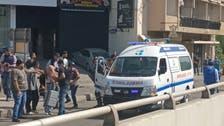 بیروت میں اپنے کارکنوں کا خون رائیگاں نہیں جانے دیں گے: حزب اللہ