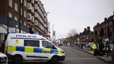 برطانوی حکمران جماعت کے پارلیمنٹرین سر ڈیوڈ امیس چرچ کے اندر چاقو حملے میں ہلاک
