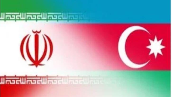صادرات ایران به روسیه از مسیر دریای خزر برای اجتناب از آذربایجان