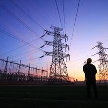 منصة تسعير الطاقة الكهربائية في دول الخليج تكتمل خلال 2022