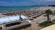 Probe ordered after four Russian tourists found dead at Albania beach resort