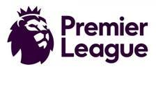لیگ برتر فوتبال انگلستان؛ آتشبازی لستر سیتی در برابر شیاطین سرخ