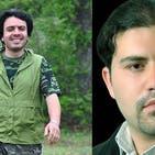 بازداشت دو خبرنگار ایرانی پس از انتشار خبر تجاوز یک عضو سپاهبه چندین کودک