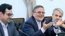 رئیس پیشین بانک مرکزی ایران به 10 سال حبس محکوم شد