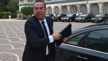احتجاز نائب تونسي في قضية تهرب من الضرائب وغسل أموال