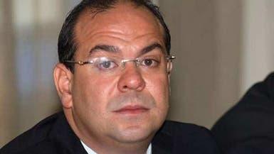 """سجن نائب من """"تحيا تونس"""" بسبب غسيل الأموال"""